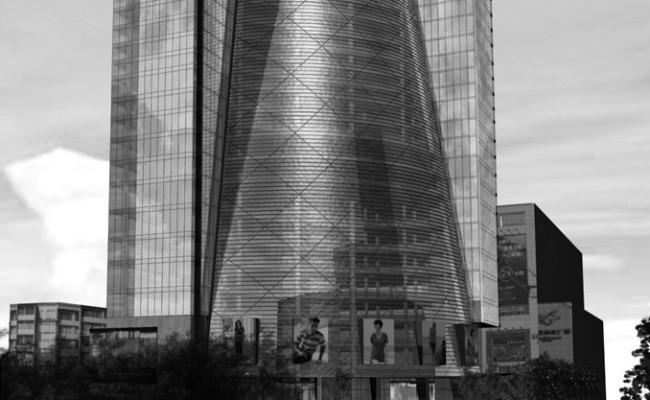 china6_2x3bw