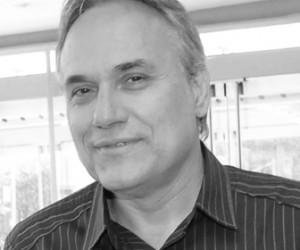 Kris Vassilev