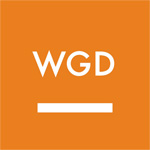 wgdarchitects.com