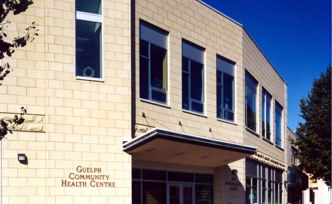 guelph health 2