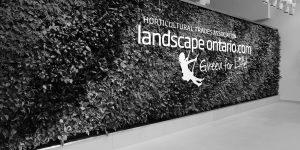 Landscape Ontario Renovation