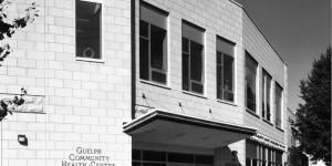 Guelph Community Health Centre