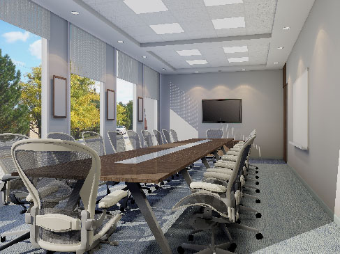 4_MEETING Room 2 final