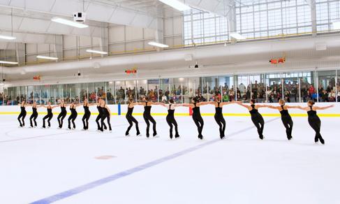 05_figure skaters leaside