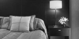 InterContinental Hotel Toronto Centre