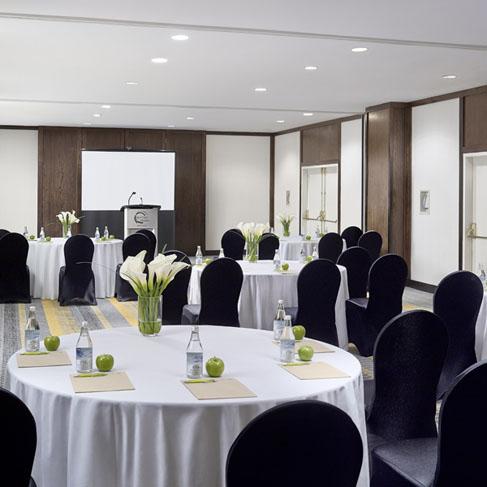 Conference Centre_Wren Room_Hotel Image-web