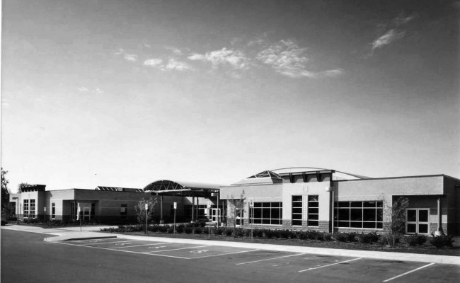Courtice_1bw
