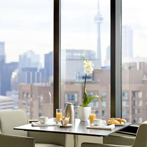 E Club lounge_Hotel Image-web