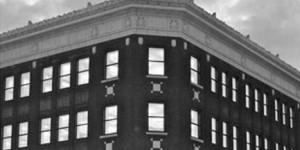 Lister Block Revitalization