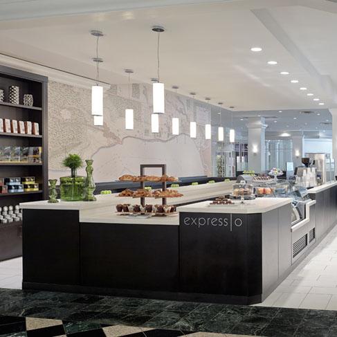 Market Garden Coffee Bar_ Hotel Image-web