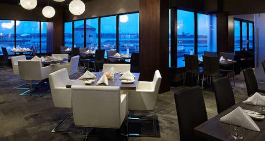 KIN-Restaurant_restaurant_top_image