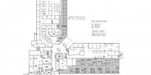 MCYS/MCSS Thunder Bay Planning Study