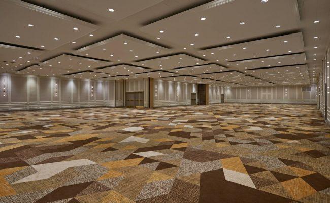 yyzda-ballroom-4299-hor-clsc